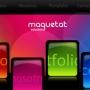 Maquetat solucions, diseño y maquetacion catalogos Barcelona