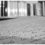 Taller de Escritura Creativa a Distancia/ Online