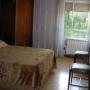 URGE !!! Vendo piso para reformar en el Paseo de Extremadura