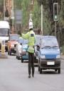 Abogados recursos multas trafico y transportes