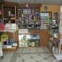 oportunidad de negocio se traspasa papeleria en Viladecans