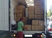 Portes economicos mudanzas minimudanzas  630961067 montajes dde muebles