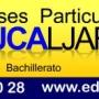 CLASES PARTICULARES DE INGLES, FRANCES LENGUA Y LITERATURA EN MAIRENA DEL ALJARAFE RECUPERACION EN VERANO