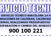 REP AEG [] SERVICIO TECNICO [] AEG [] BARCELONA 900 90 05 98 LLAMA GRATIS