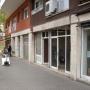 LOCAL EN ALQUILER - Barcelona - Sant Andreu - C/ Palencia