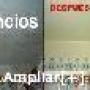 PINTURTA DE PISOS 600 EUROS