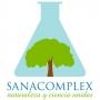Sanacomplex solicita distribuidores
