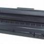 Toner para Samsung ML1510 ML1710