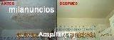 PINTURAS ECONOMICAS DE PISOS