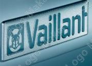 VAILLANT SERVICIO TECNICO VAILLANT VALENCIA 96 1179 485 CASA VAILLANT VALENCIA