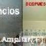 PINTURA DE PISOS 600 EUROS