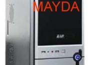 Oferta de Ordenadores nuevos baratos, Mayda Informática SL
