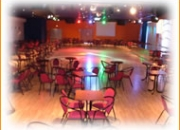 restaurante y sala de baile-magma en pineda de mar 630428381 bailes salon -sevillanas