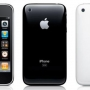 Exclusivo Iphone 3G 16Gb Nuevo