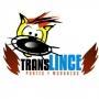 Mudanzas ,Portes, Envio de motos Translince