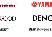 Servicio audiotest - servicio oficial de ourense de las siguientes marcas:  pioneer, denon, yamaha, bose, bower&wilkins, classé, rotel, kenwood, quad, wharfedale, akiyama, innovata, vieta