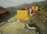 Ganga casa rural
