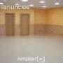 PINTURA DE PISOS PROFESIONALIDAD 500