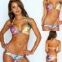 Cheap wholesale woman CA ED Bikini