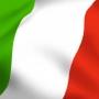 ITALIANO TRADUCCIONES