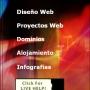 OFERTA WEB SU EMPRESA.COM SÓLO 150?, MANDANWEBS
