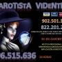 TAROT DE ESTRELLA?* CONSULTAS VISA 25min/20?uros*
