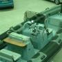 Vendo Neumática Valiant PT 750