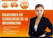GESTORES DE NOTICIAS ACCESIBLES CON 20% DE DESCUENTO