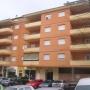 Alquiler de piso con plaza de garaje en Sabinillas