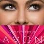 ¡Buscamos distribuidoras Avon!