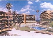 Apartamento en arenales del sol precio 219.378 eur