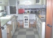 Casa de campo en elche precio 378.640 eur