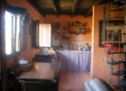 Casa de campo en san roque precio 235.725 eur