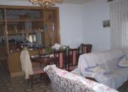 Casa de campo en torrellano precio 378.640 eur