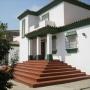 Casa en san roque precio 1.069.600 eur