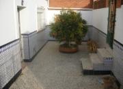 Casa en san roque precio 282.850 eur