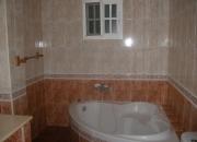 Casa en san roque precio 360.000 eur