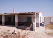 Casa de campo en el altet precio 210.000 eur