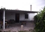 Casa de campo en elche precio 400 eur/mes