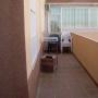 Piso 3 dormitorios amueblado, parking y trastero