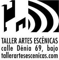 Taller artes escénicas academia de teatro