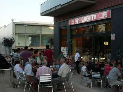 Traspaso bar-restaurante vilassar