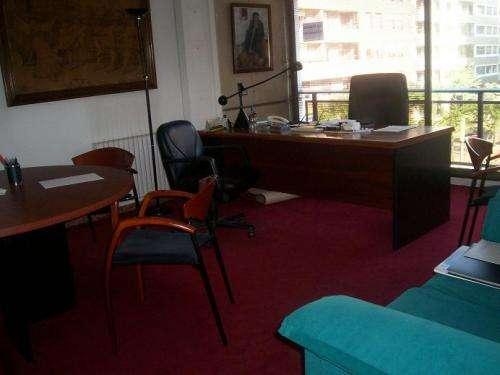 Alquilo local en muy buen estado especial para oficinas,profesionales,zona inmejorable