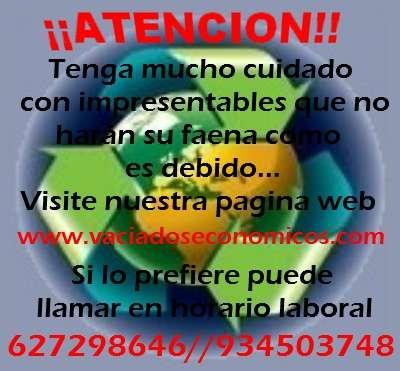 Desalojar=vaciar=pisos=locales=627298646==barcelona=economicos=vaciados= (retirar muebles,trastos etc. (reciclaje de barcelona)telf 627298646/=934503748=barcelona)