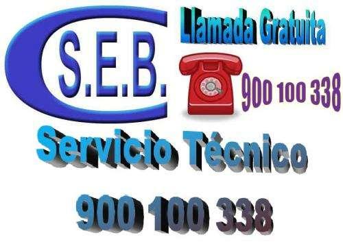 Servicio tecnico | balay| barcelona 900 100 338 llama gratis 16 % descuento *