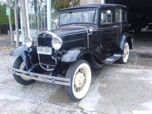 Ford model t, a, victoria, v8, originales phaeton, sedan, coupe, roadstar cabriolet, lux