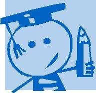 Clases de apoyo escolar e idiomas.
