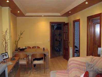 Oportunidad! piso 98m2 dediseño en rubí (barcelona)