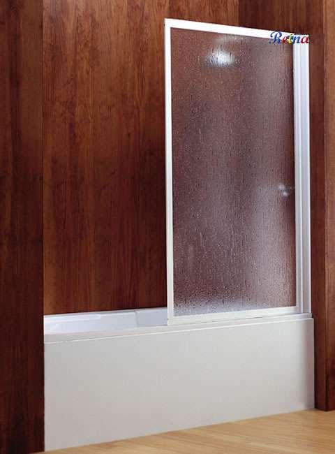 Soluciones mamparas ducha mampara de baño ares