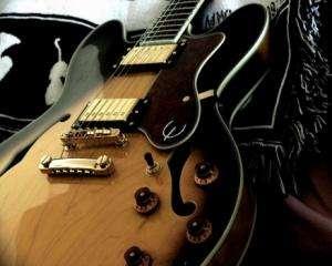 Clases de guitarra en barcelona -técnica-lectura-armonía